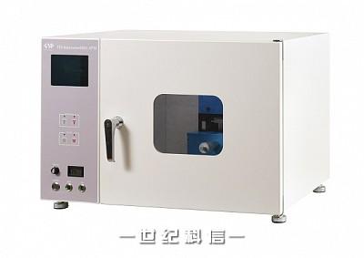 FM-6800 原子力显微镜