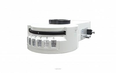 MFL多波段荧光垂直照明装置(可定制波长)