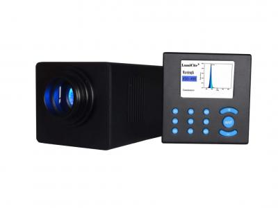 IS系列熒光顯(xian)微(wei)鏡LED激發(fa)光源
