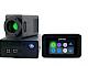 IS系列荧光显微镜LED激发光源